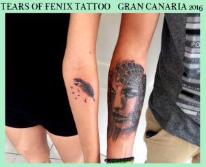 tattoo-for-couples-gran-canaria