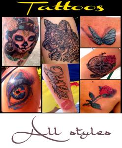 tattoosflyertearsoffenix2